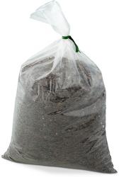 Bag Of Dirt Cost Jaguar Clubs North America
