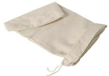 Soil Sample Bags Cotton Canvas