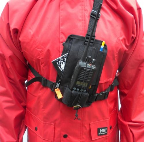 radio harness wiring diagram TPS Sensor Harness Radio Harness #15