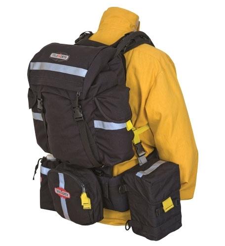 Truenorth Wildland Fire Backpacks Backpacks Wildland Fire