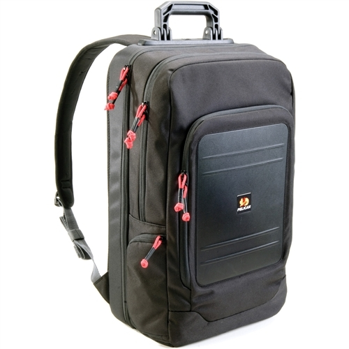 Pelican U105 Urban Laptop Backpack,Pelican,Backpacks