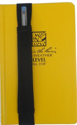 Field Book Single Pen Holder Pen Holde