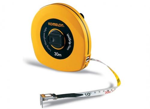 fiberglass closed reel measuring tapemeasuring tapetape