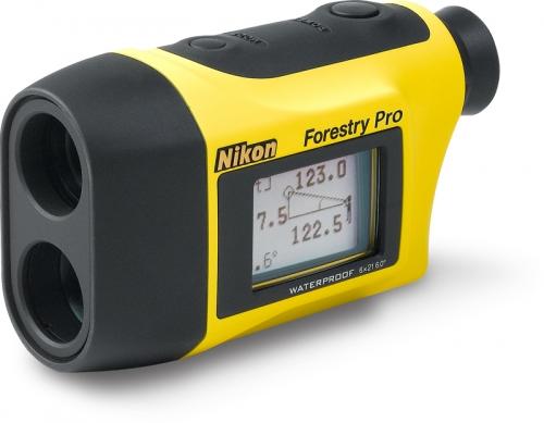 Laser Rangefinder Hypsometer Hypsometer Rangefinder