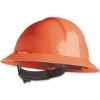 Safety Helmet -  Everest -  CSA type 1 - Ratchet Adjustment