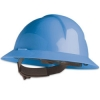 Safety Helmet - EVEREST - CSA type 2 - Ratchet Adjustment