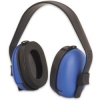"NORTH ""Mustang"" Hearing Ear Muff"