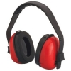 "NORTH ""Hornet"" Hearing Ear Muff"