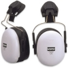 "NORTH ""Intruder"" Hearing Ear Muff"