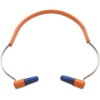 "North Banded Ear Plugs ""Silent Band-It"""