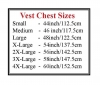 thumb_102_Vest_Chest_Sizes.jpg