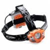 Flashlight Headlamp - Apex