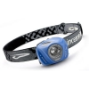 Flashlight Headlamp -EOS