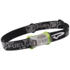 Flashlight Headlamp - Fuel
