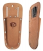 Felco Heavy-Duty Belt/Clip Pruner Holster