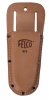Felco Belt Pruner Holster