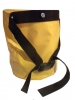 4.Single Planting Bag c/w Waist Belt