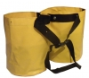 5.Double  Planting Bag c/w Waist Belt