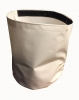 3.Tree Planting Bag -Bag Only