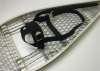 Snowshoe Harness - Military Style