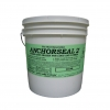 Anchorseal Log End Sealer