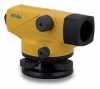 Automatic Level Package - Topcon AT-B Series