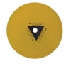 The Yellow Blazer Diamond Blade