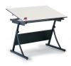 PlanMaster Drafting Table