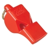 Fox 40 Safety Whistle - Classic w/lanyard