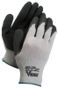 Maxx Grip Tree Planter Gloves