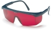 Disto laser Glasses