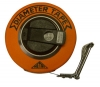Richter Steel Diameter Tape