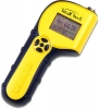 Delmhorst Wood Moisture Meter - TotalCheck (Basic Package)