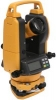 CST/Berger Digital Theodolite 56-DGT2(2 Second Accuracy)