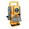 Topcon GTS-100N Series Total Station