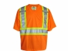 Viking Mesh Safety T-Shirt