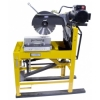 Core saw - 5HP