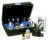Hydroponics 4-in-1 Test Kit