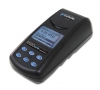 Portable Turbidity Meters - 2020we & 2020wi