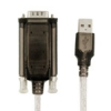 Kestrel accessories - Serial/USB Adapter Cable