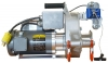 AC Electric pulling/lifting winch