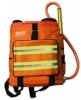 Back Pack Fire Pump 'WATER JET 5'