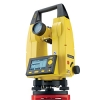 Leica Builder 106 Theodolite Package