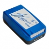 iSXBlue II+ GNSS for IPads and IPhones