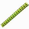 New England DragonFly 11mm Climbing Rope