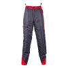 Chainsaw Protective Pants - WOODSMAN