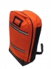 GPS Back Pack