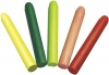 SCAN-IT Crayons - sold per box of 12 (Clearance Sale)