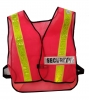 Vest - Security