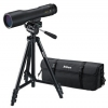 PROSTAFF 3   -  16-48x60 Kit - Includes Tripod and Carrying Case
